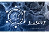 logo LABSOFT Sp. z o.o.