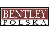 logo Bentley Polska Sp. z o.o.